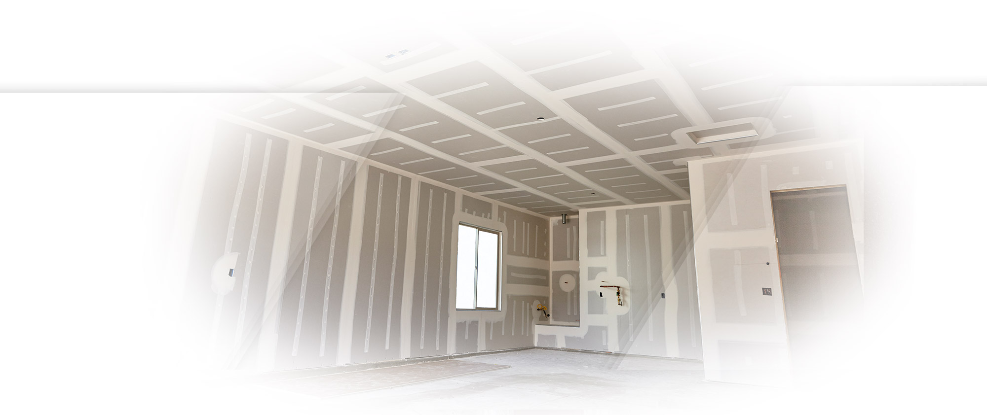 Ceiling Tile Suppliers Calgary